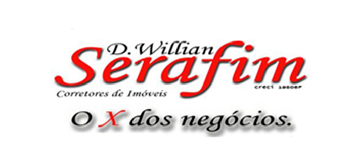 William-Serafim